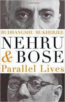 rudrangshu parallel lives_insideiim