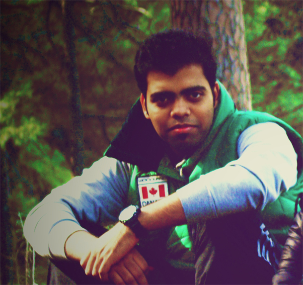 Best_50_Featured_Image-anurag-mishra-insideiim