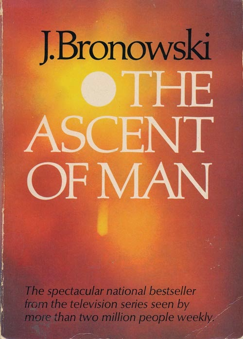 Ascent of Man_insideiim