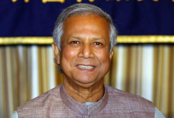 Grameen+Bank+Managing+Director+Muhammad+Yunus+6-oSy1xOSp_l
