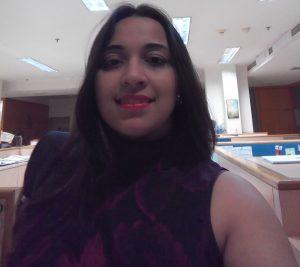 Pooja-Aggarwal-ABG-insideiim