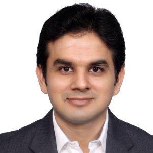 Prateek Singh-insideiim-marico
