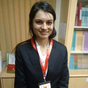 brahmi-shah-insideiim-wellingkar-Abg-etyl2014