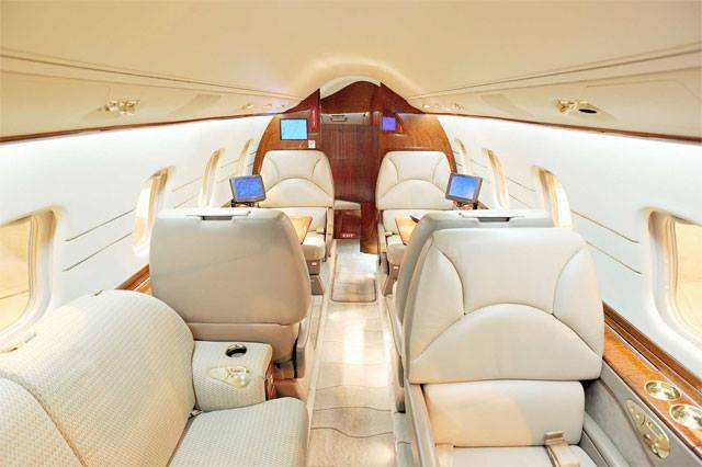 delta-airlines-private-jet-insideiim-strategy-with-rs