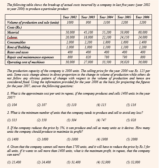 DI-Set1-Calculations-CPLC-insideIIM-CAT2007-PartII