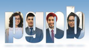 blog-2-Diversity-at-MISB-Bocconi