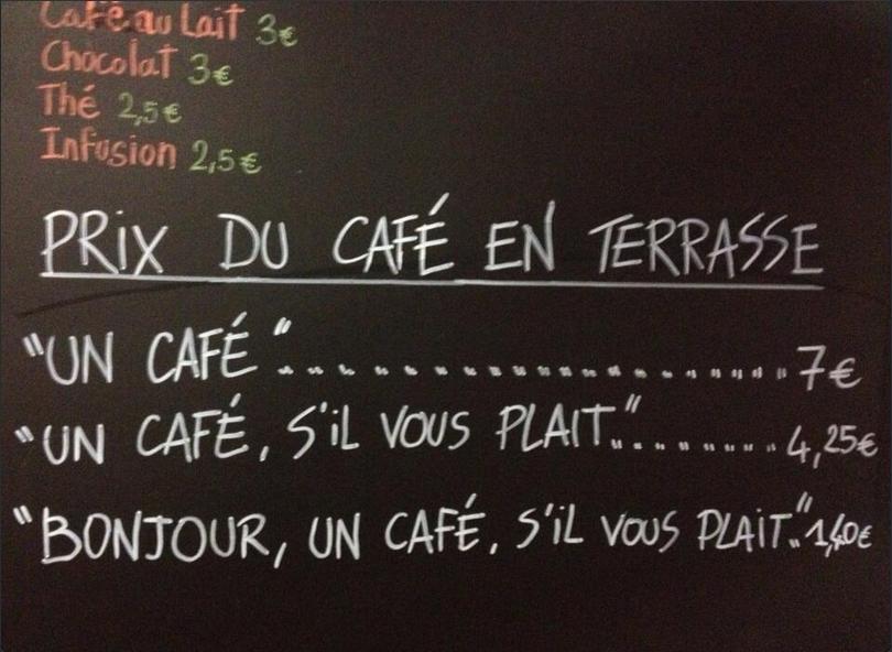 insideiim-strategy-with-rs-cafe-syrah-politeness