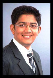 Siddharth Parakh Photo portfolio