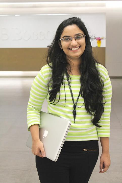 Priya-Bhatter-IMG_6160-483x724px