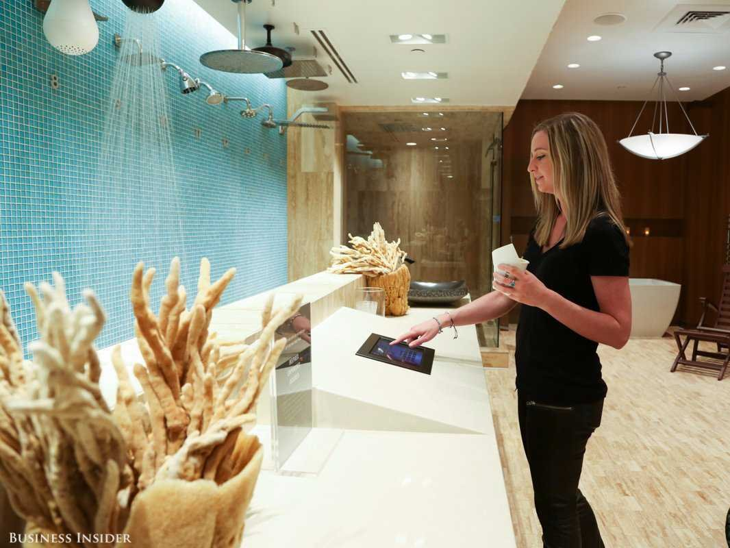 pirch-store-showroom-