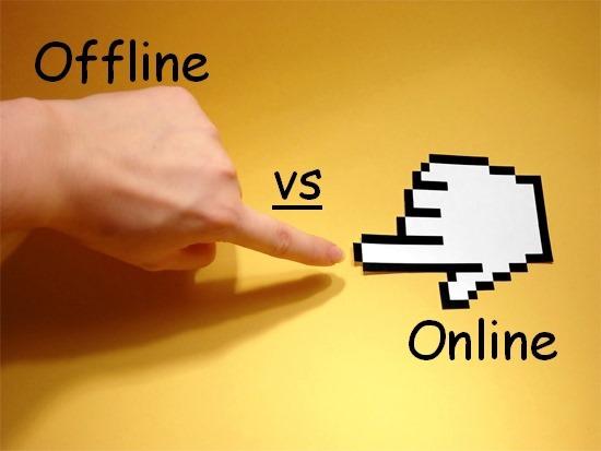 Online-vs-offline-pricing_feat