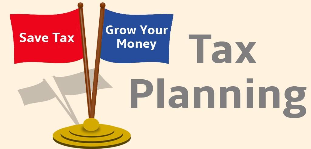 Tax-planning2-copy-1024x492