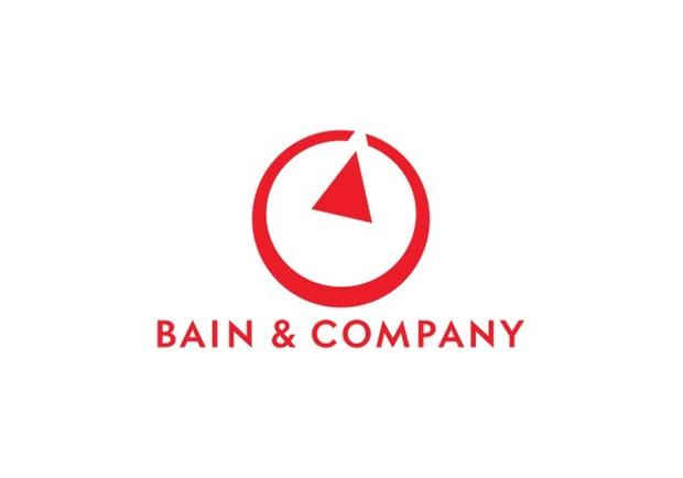 bain and co.
