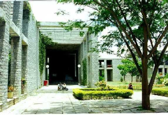 Iim bangalore values consistent performance as well as diversity and iim bangalore values consistent performance as well as diversity and all rounders iim bangalore media cell spiritdancerdesigns Gallery
