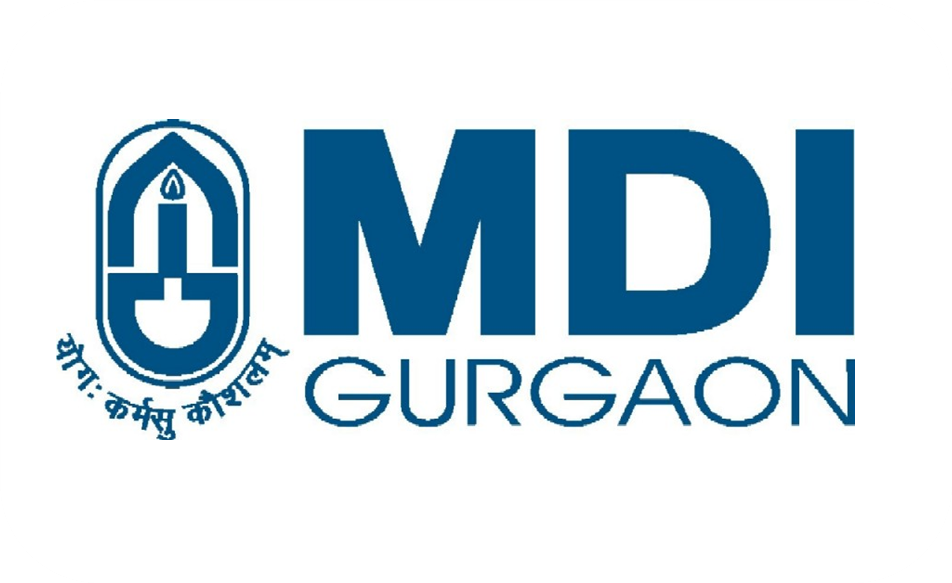 Summer Placements Mdi Gurgaon Class Of 2013 15 Unverified