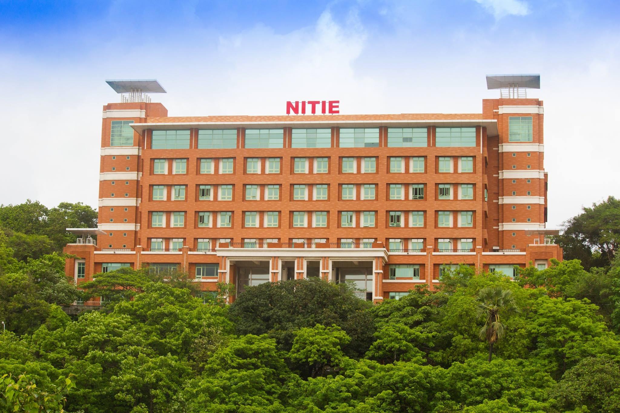 NITIE Mumbai