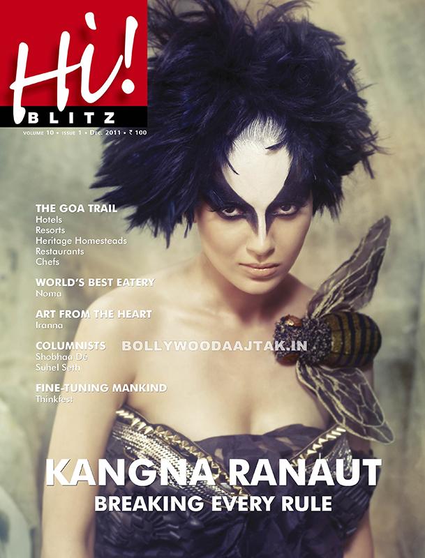 Kangna-cover