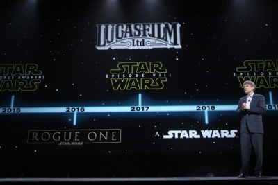 star-wars-five-years-164528