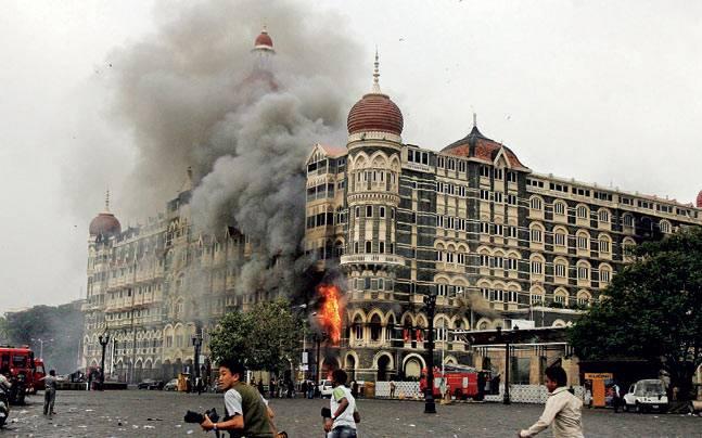mumbai-attack-oct26-1_647_101515041216