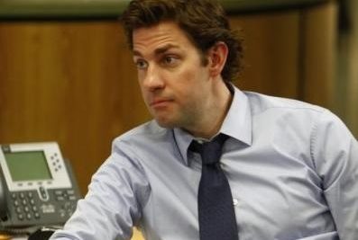 Jim-Halpert-Blue-Shirt4