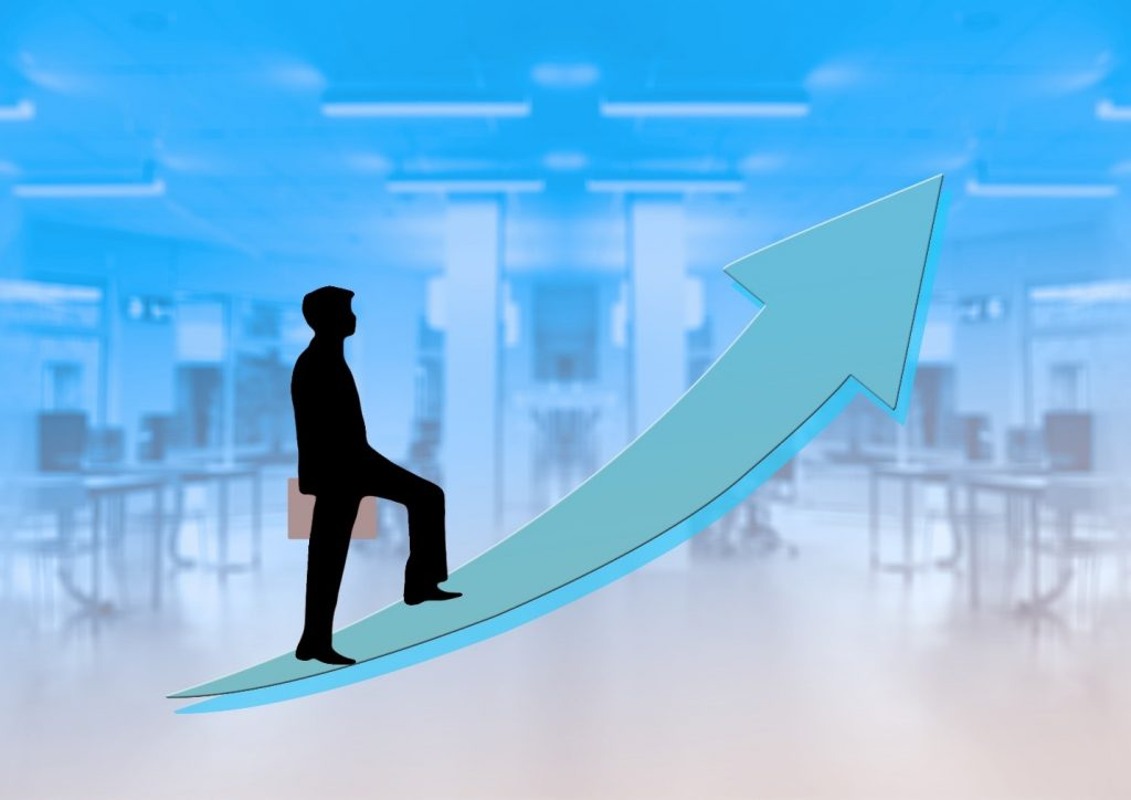 Know About The Highest Paying Certifications For Your Career Growth ...