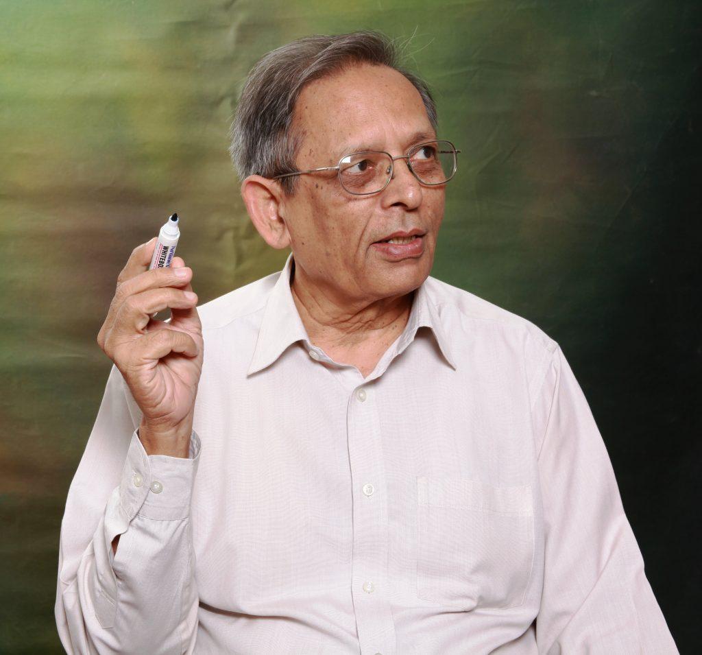 SR_Singhvi-min