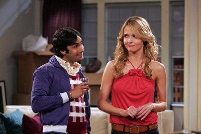 Raj-Koothrappali-2-The-Big-Bang-Theory