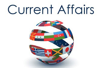 current-affairs