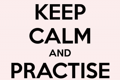 keep-calm-and-practise-2