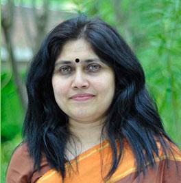 Dr.Anita_Image