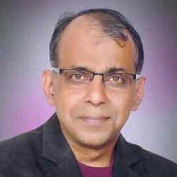 Rajiv D