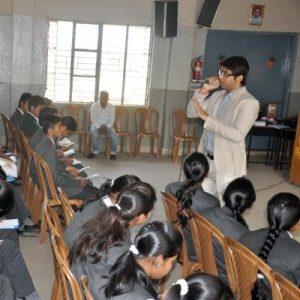 satyam khandelwal