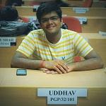 Uddhav2