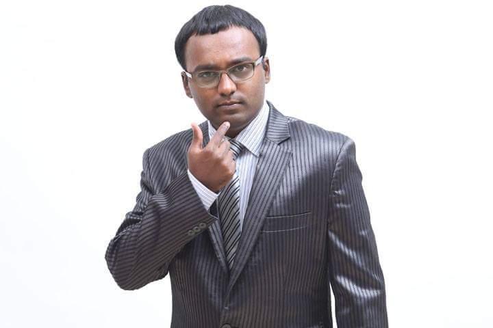 Prabhakar-thinking1