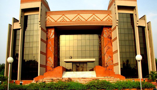IIM Calcutta PGPEX Program