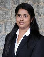 Manisha Chororia