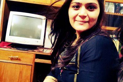 Ishita Gupta_2