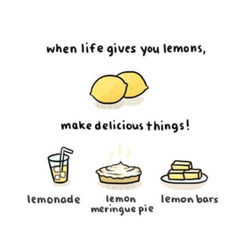 When-life-gives-you-lemons...