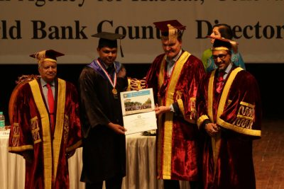 Convocation2