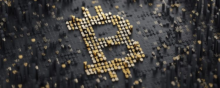 what-is-bitcoin-story-750x300.jpg