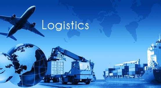 Is Logistics The Same As Supply Chain Management Insideiim