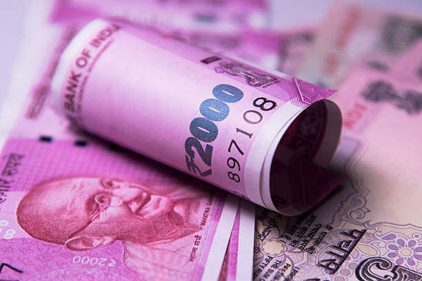 How Much Does It Cost To Do An Mba In 2018 Insideiimcom