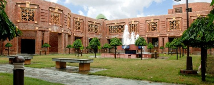 IIM Lucknow Summer Placements