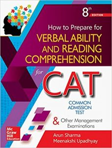 How-to-Prepare-for-Verbal-Ability-Reading-Comprehension-for-CAT-By-Meenakshi-Upadhyay-Arun-Sharma