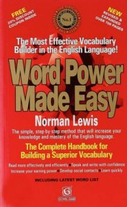 Word-Power-Made-Easy-by-Norman-Lewis