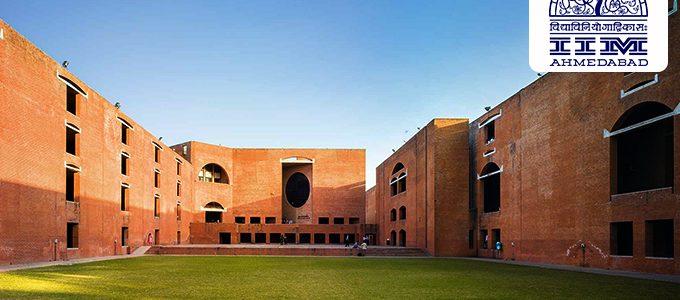 Iim Ahmedabad Archives Insideiim Com