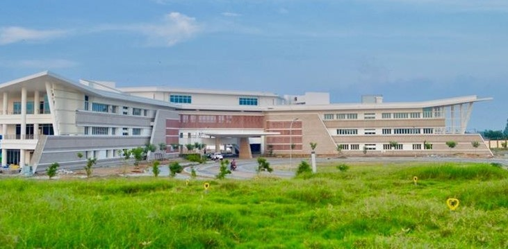 Image result for iim trichy