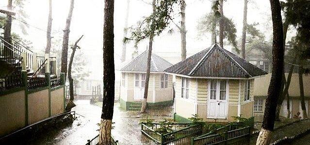 IIM Shillong Summer Placements Class of 2020